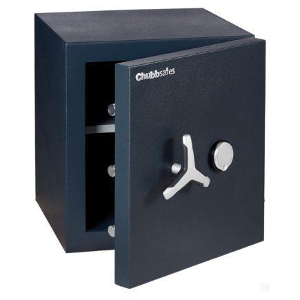 Chubbsafes® ProGuard II 65 KL Tűzálló Páncélszekrény - Kulcsos zárral