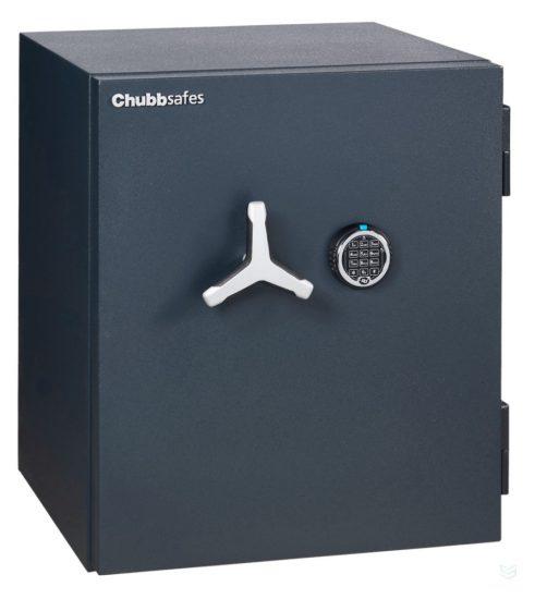 Chubbsafe® ProdGuard II Proffesional 110 Elektromos