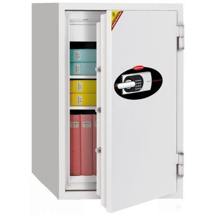 Diplomat Safe® 1000 / 120 percig tűzálló széf - Digitális zárral