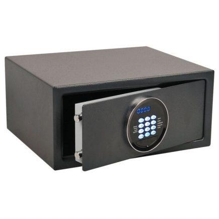 ChubbSafe® Air laptop Szállodai és Hotel széf