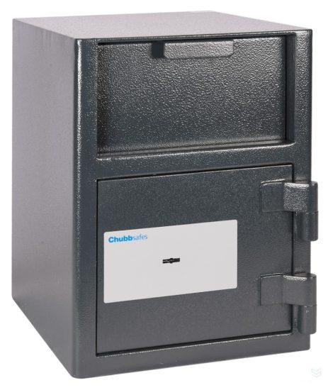 Omega Deposit Size 1 KL NEW - Kulcsos zárszerkezettel