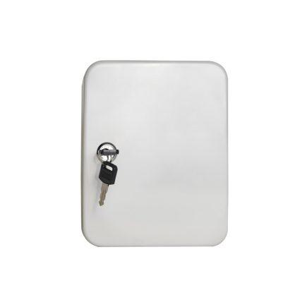 SZÉF NAGYKER® - Kulcs szekrény 20 db kulcs tárolására