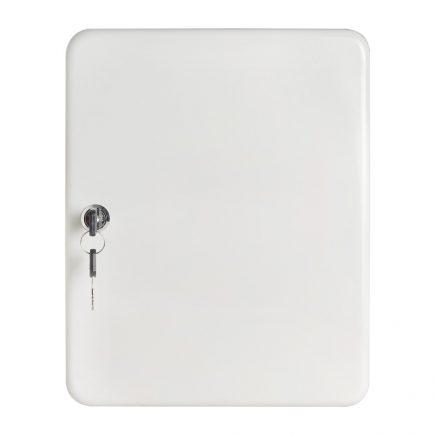 SZÉF NAGYKER® - Kulcs szekrény 93 db kulcs tárolására