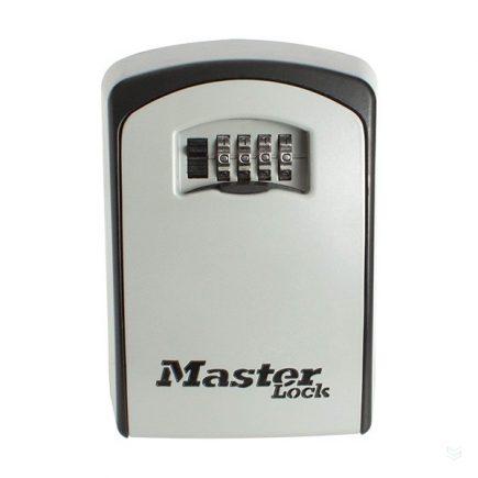5403 Master Lock Kulcs Őr