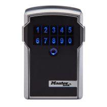 Master Lock® 5441 Bluetooth-os okoskulcstároló