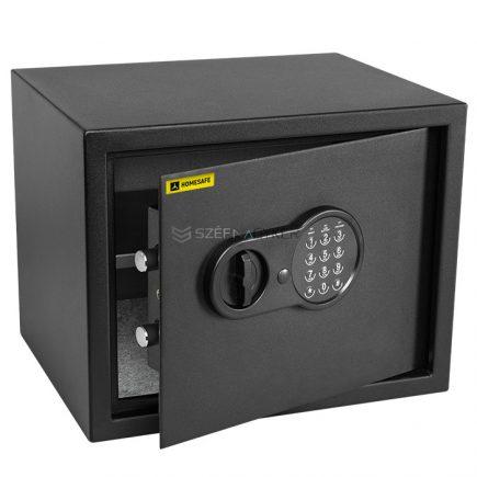 HomeSafe® 300E széf elektromos zárszerkezettel