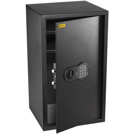 HomeSafe® 700E széf elektromos zárszerkezettel