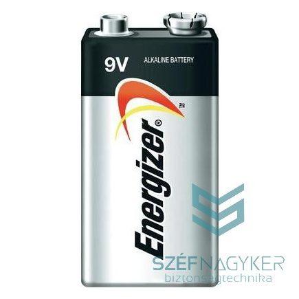 9V  Base 9v-os elem is szeretnék kérni a termékhez!