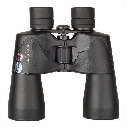 Apexel® 10x50 Optikai távcső