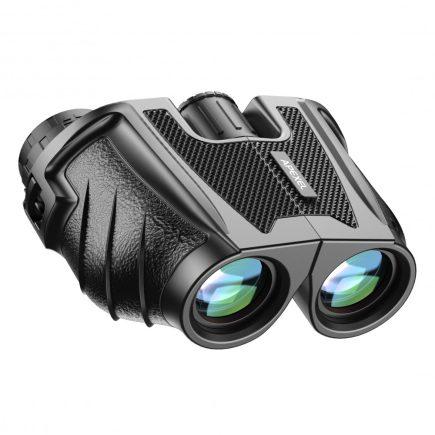 Apexel® 10x25 Optikai távcső