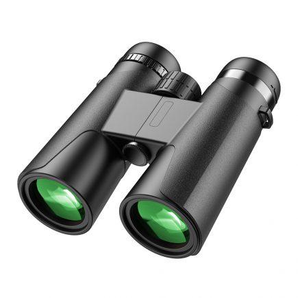 Apexel® 10x42 Optikai távcső