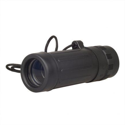 Apexel® 10x25 mini optikai távcső