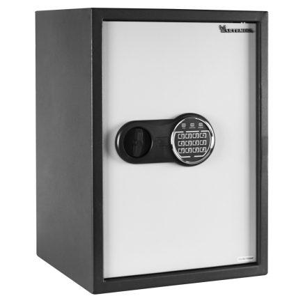ARTEMISZ® SCE 500 Irodai széf Black & Grey