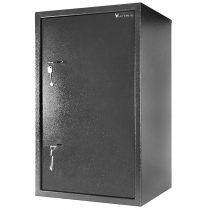 Artemisz® 750 IRODAI minősített széf dupla zárszerkezettel