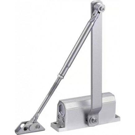 ARTEMISZ® Karos ajtócsukó 40 Kg/1000mm