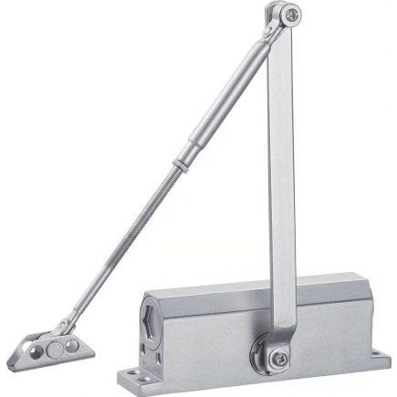 ARTEMISZ® Karos ajtócsukó 80 Kg/1300mm
