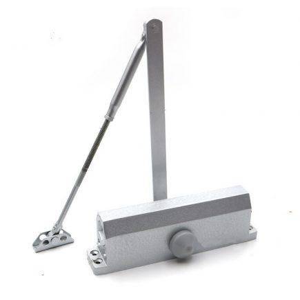 ARTEMISZ® Karos ajtócsukó 120 Kg/1200mm