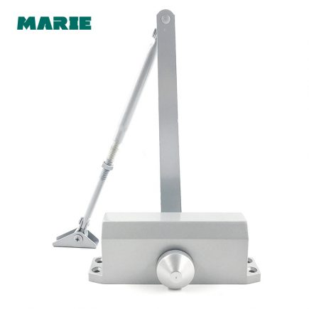 Marie® Minősített Karos ajtócsukó 85 Kg/1000mm