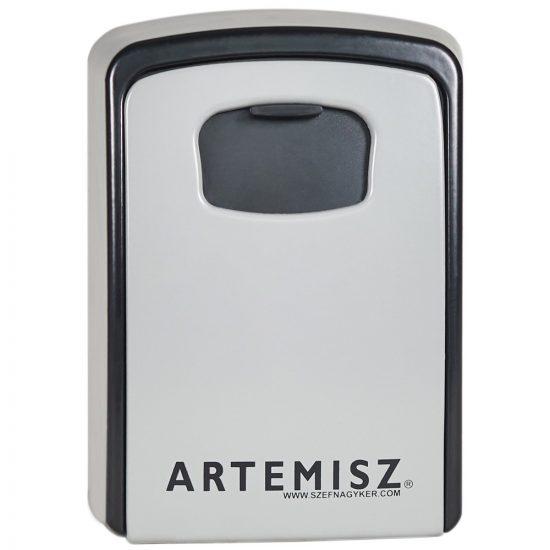Artemisz® Nagyméretű Kulcs Őr (Key Safe)