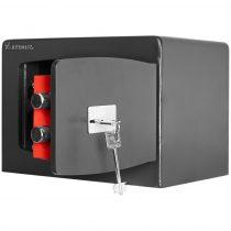 Artemisz® P250K Minősített Bútortrezor - Kulcsos zárszerkezettel