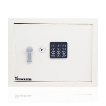 Artemisz® 300 Családi Érték Széf - Bútorszéf