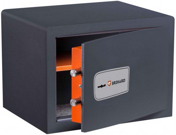 Brihard® Protector P25K Széf