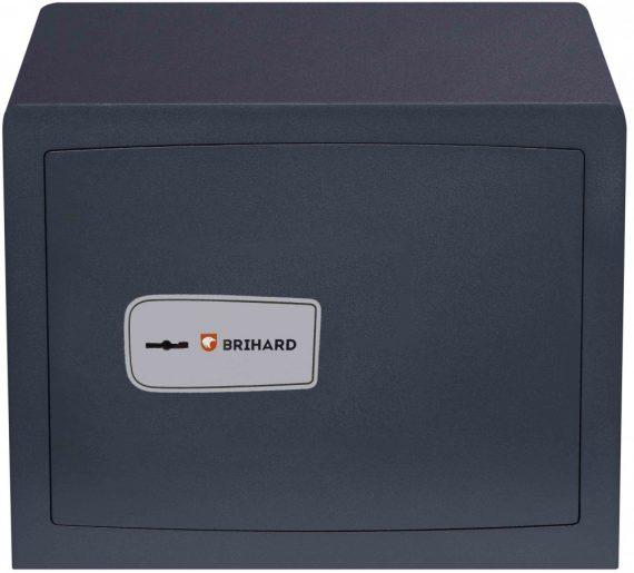 Brihard® Protector P30K Széf