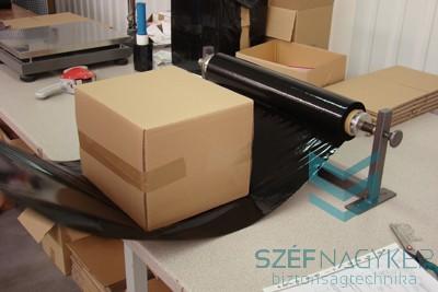 Diszkrét csomagolásban szeretném kérni a terméket! (YSB)