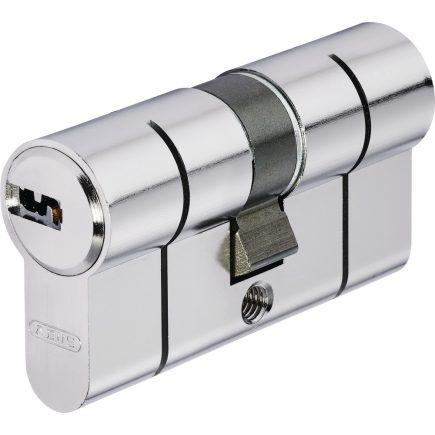 ABUS® Hengerzárbetét D6-PSN 30/80
