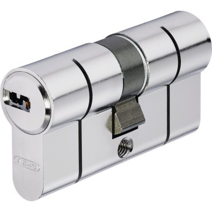 ABUS® Hengerzárbetét D6-PSN 50/60