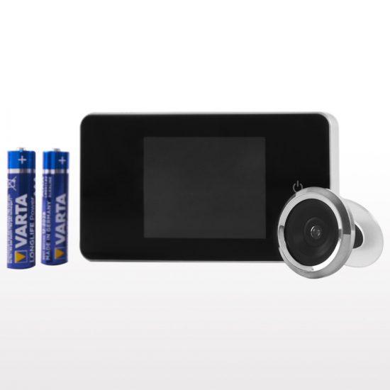 DDV-500-Digitalis-Ajtokitekinto---ingyenes-kiszall