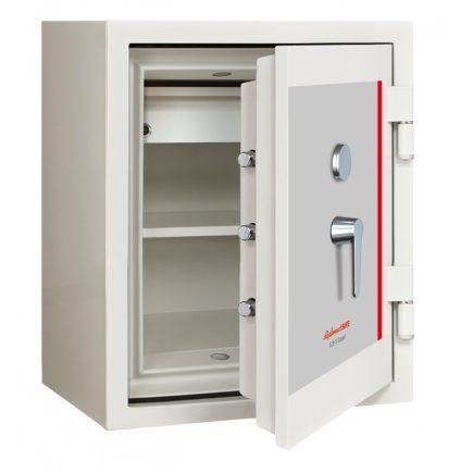 DIPLOMAT SAFE® GRADE -1 / 60 perces tűzálló - Páncélszekrény