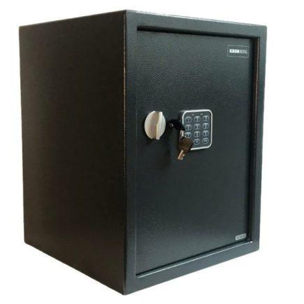 Kronberg®  Protect45 bútorszéf elektronikus zárral