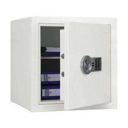 Kronberg® IVT450 páncélszekrény elektronikus zárral