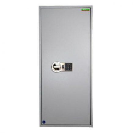 Kronberg® IVT1000 páncélszekrény elektronikus zárral