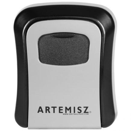 Artemisz® Kulcs Őr (Key Safe)