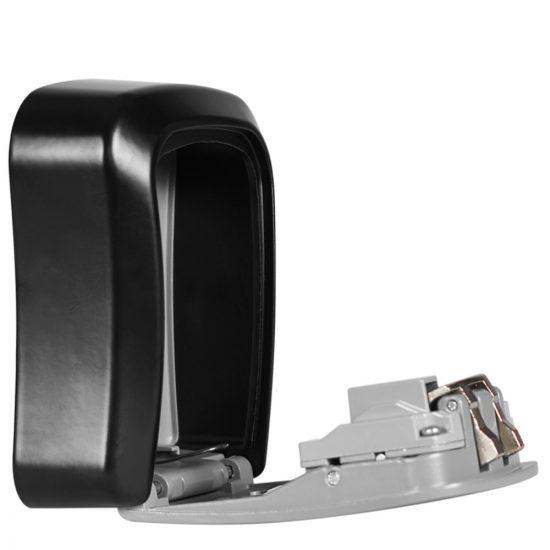Optimus Kulcs Őr (Key Safe)