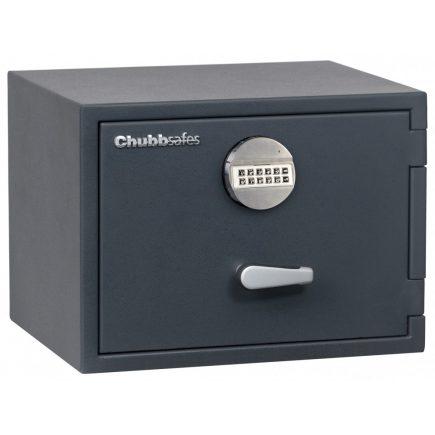 Chubbsafes® SENATOR 1 tűzálló páncélszekrény - Elektromos zárszerkezettel