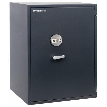 Chubbsafes® SENATOR 4 tűzálló páncélszekrény - Elektromos zárszerkezettel