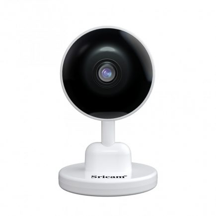 Sri home® SH27 Multi-Core / IP kamera 2MP 1080P