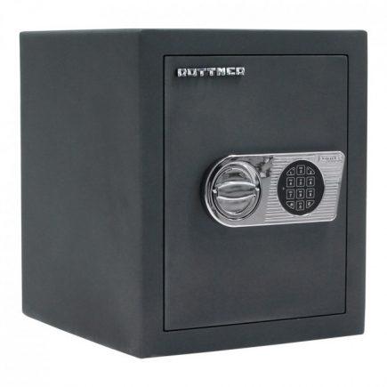 Rottner®Toscana50 páncélszekrény elektronikus zárral