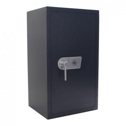 Rottner®Samoa 85 páncélszekrény kulcsos zárral