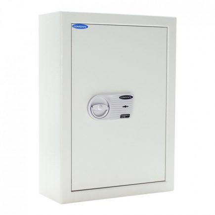 Rottner®ST200 Premium kulcstároló széf kulcsos zárral