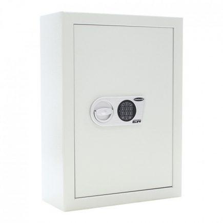 Rottner®ST200 Premium kulcstároló széf elektronikus zárral