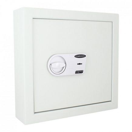 Rottner®ST70 Premium kulcstároló széf kulcsos zárra