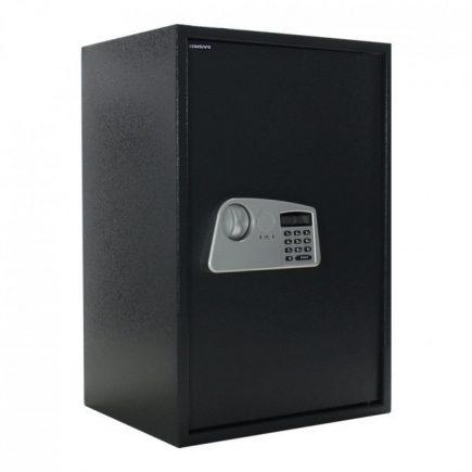 Rottner® Trendy 4 bútorszéf elektronikus zárral