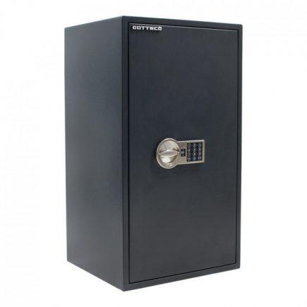 Rottner®Power Safe 800 betörésbiztos páncélszekrény elektronikus zárral