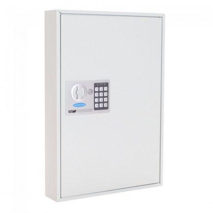 Rottner®S50 kulcsszekrény elektronikus zárral