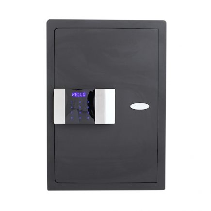 Rottner® Prestige500 bútorszéf elektronikus zárral