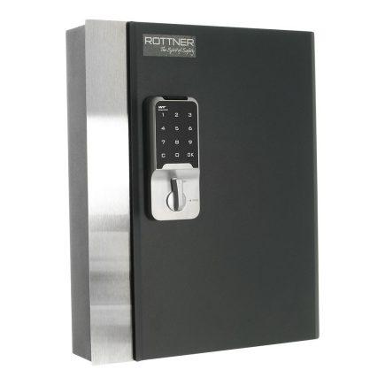 Rottner®Key Home 68 kulcstároló